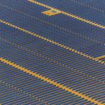 Canadian Solar Subsidiary Recurrent Energy Finalizes Sale of California Solar Facility Thumbnail