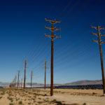 Canadian Solar Subsidiary Recurrent Energy Completes 200 Megawatt Garland Solar Facility Thumbnail