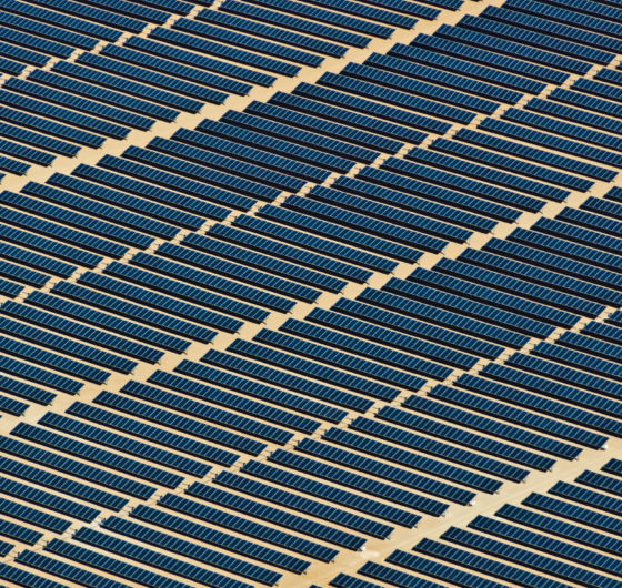 Canadian Solar Subsidiary Recurrent Energy Secures Debt Financing for 20 MW California Solar Project Thumbnail