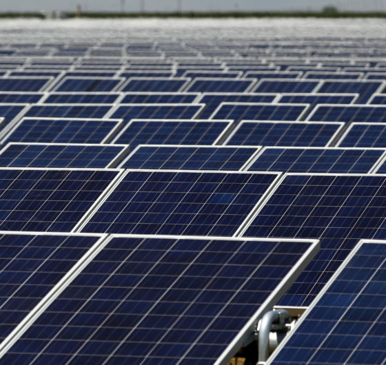 Sempra Renewables Acquires California Solar Project from Canadian Solar Subsidiary Recurrent Energy Thumbnail