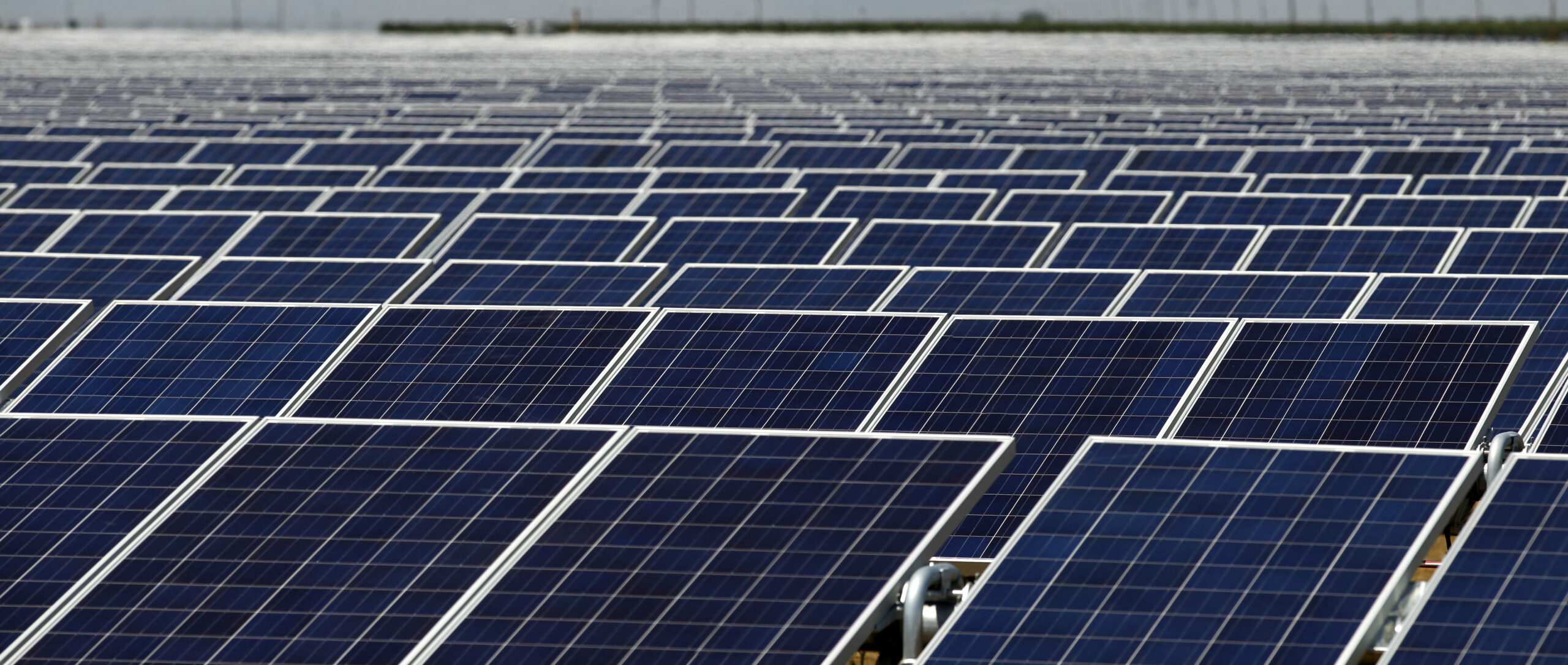 Canadian Solar Subsidiary Recurrent Energy Signs Power
