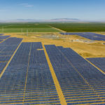 Solar Frontier Americas Acquires Canadian Solar's 210 MWp Mustang Two Solar Project Thumbnail